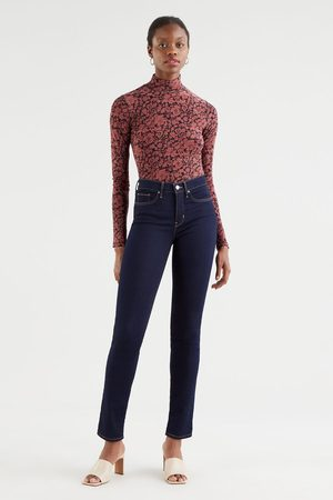 Levi's 312™ shaping slim jeans Levi's