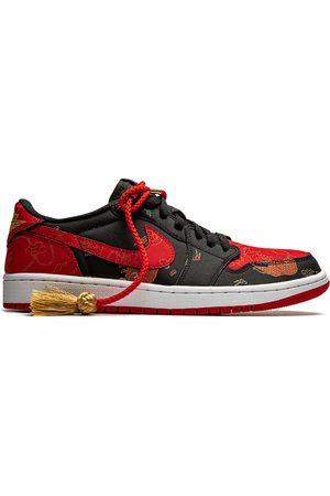 "Jordan Homem Ténis - Air 1 Low OG ""CNY"" sneakers"