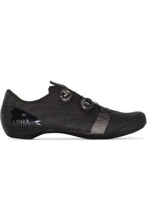Rapha Homem Sapatos - Pro Team cycling sneakers