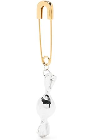 AMBUSH Senhora Brincos - Single candy-charm earring