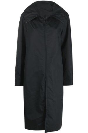 Y-3 Single-breasted coat