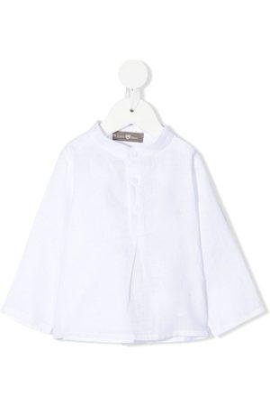 LITTLE BEAR Bebé Camisas - Tunic-style shirt