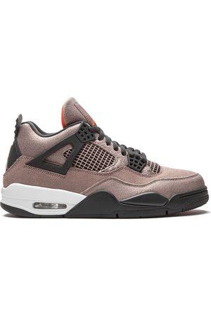 Jordan Homem Ténis - Air 4 Retro sneakers