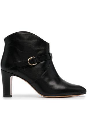 Tila March Alta ankle boots