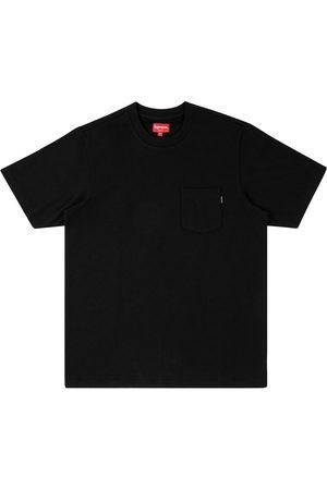 Supreme Short-sleeve T-shirt