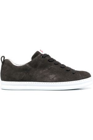 Camper Runner Four low-top sneakers