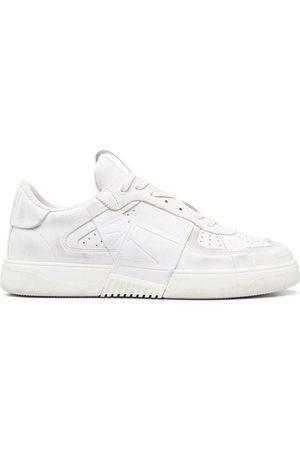 VALENTINO GARAVANI Homem Ténis - VL7N lace-up sneakers