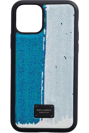 Dolce & Gabbana IPhone 11 Pro case