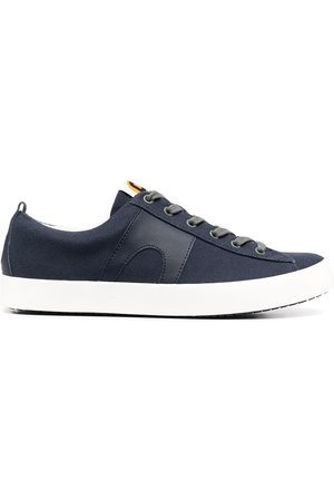 Camper Homem Ténis - Lace-up low-top sneakers
