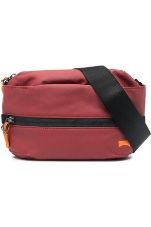 Camper Aku recycled belt bag