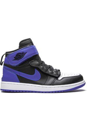 Jordan Homem Ténis - Air 1 Flyease sneakers