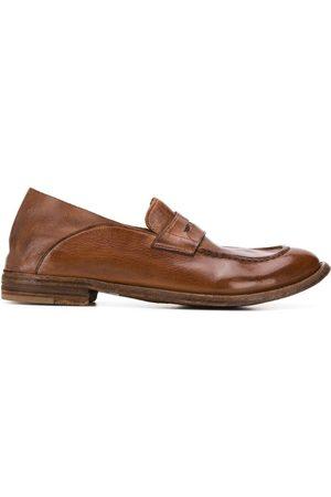 Officine creative Senhora Oxford & Moccassins - Lexikon loafers