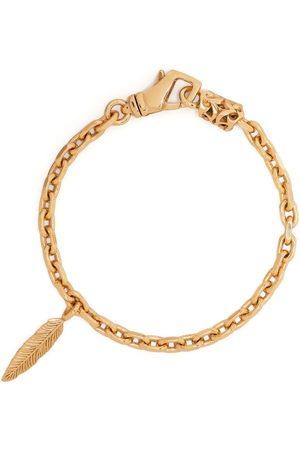 EMANUELE BICOCCHI Pulseiras - Chain-link bracelet