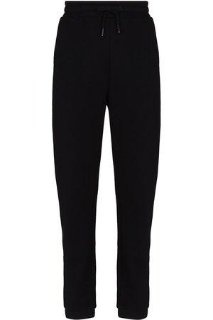 Sweaty Betty Essentials track trousers
