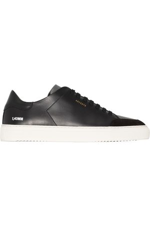 Axel Arigato Clean 90 low top sneakers