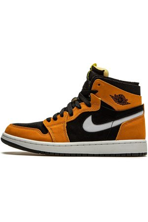 Jordan Air 1 Zoom Air sneakers