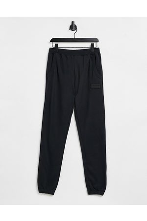 adidas Homem Joggers - RYV joggers in black