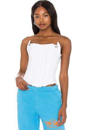 Boys Lie Corset in - . Size L (also in S, XS, M).