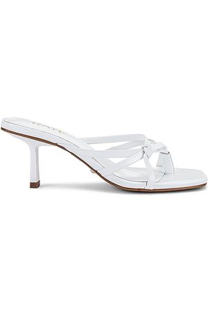 RAYE Dax Heel in - . Size 10 (also in 6, 6.5, 7, 8, 8.5, 9, 9.5).