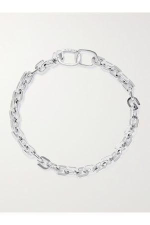 Givenchy Homem Pulseiras - Tone Bracelet