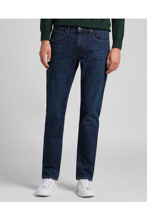 Lee Homem Jeans - Daren Jeans Blue