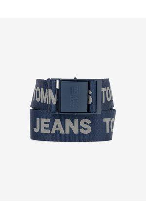 Tommy Hilfiger Belt Blue