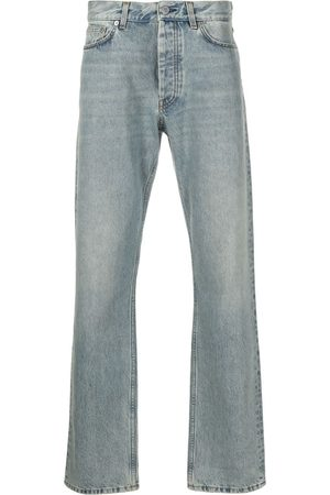 Sunflower Straight-leg jeans