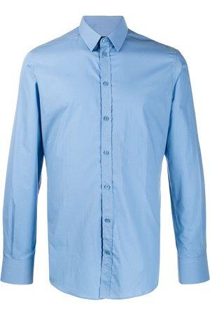 Dolce & Gabbana Homem Manga comprida - Long sleeves shirt