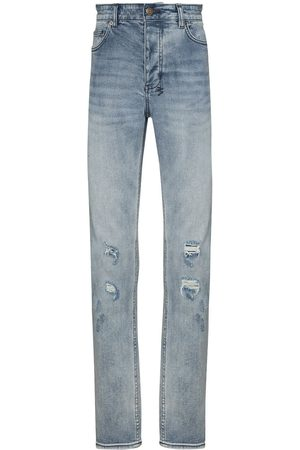 KSUBI Chitch Philly slim-fit jeans