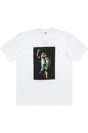 Supreme Raphael T-shirt