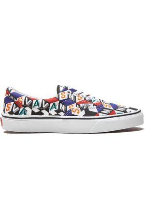 Vans Checker Cube sneakers