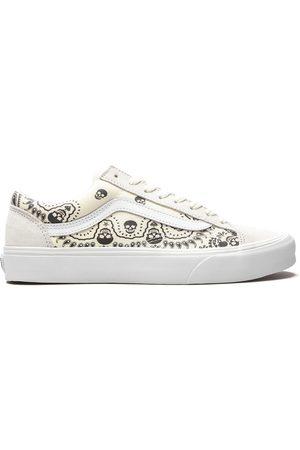 Vans Style 36 sneakers