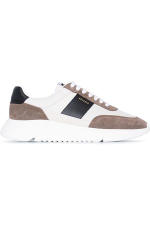 Axel Arigato Genesis Vintage Runner low top sneakers
