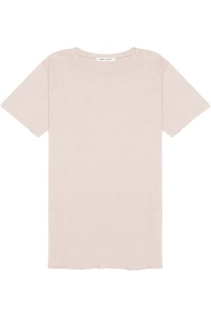 JOHN ELLIOTT Anti-Expo cotton T-shirt
