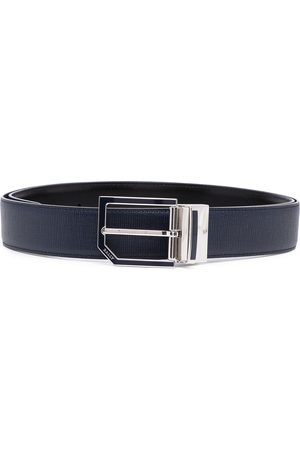 Bally Charlton buckle belt