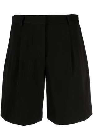 RAG&BONE Leslie tailored shorts