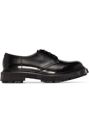 ADIEU PARIS Type 123 Dervy shoes