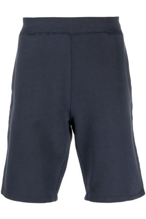 Sunspel Stretch-fit shorts