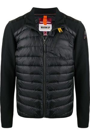 Parajumpers Homem Casacos - Zipped-up padded jacket