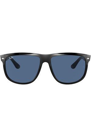 Ray-Ban Boyfriend square-frame sunglasses