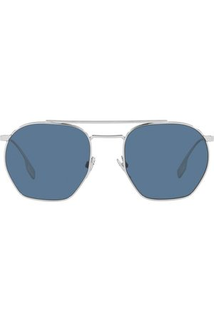 Burberry Eyewear Ramsey square-frame sunglasses