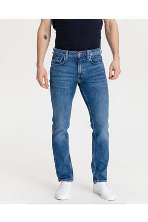 Tommy Hilfiger Denton Jeans Blue
