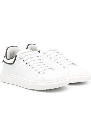 Philipp Plein Runner Iconic sneakers