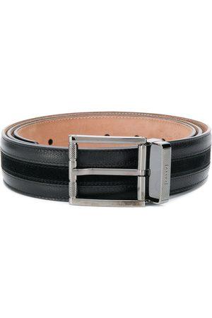 Bally Homem Cintos - Astor belt