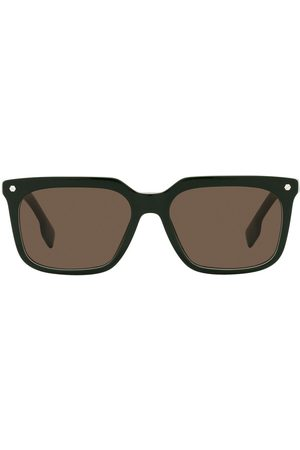 Burberry Eyewear Carnaby sunglasses