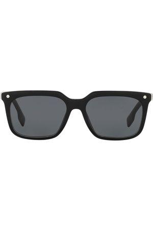 Burberry Eyewear Carnaby sunglasses