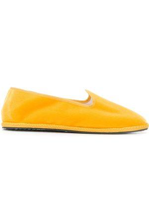 VIBI VENEZIA Homem Alpercatas - Espadrille slippers