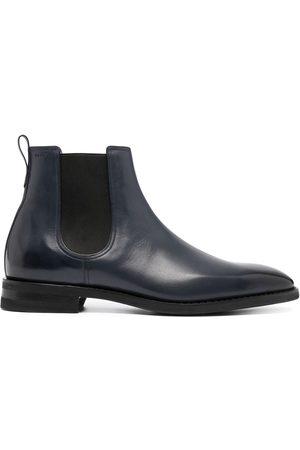 Bally Homem Botas - Scavone ankle boots