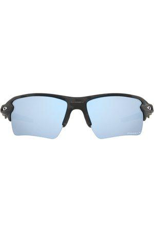 Oakley Homem Óculos de Sol - Flak 2.0 XL square-frame sunglasses