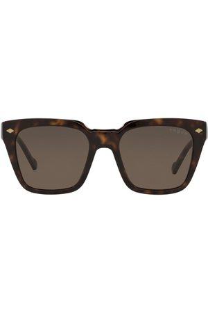 vogue Homem Óculos de Sol - Square frame sunglasses